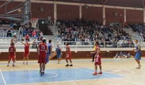 Turnir-Rade-Stanimirovic-2013-11