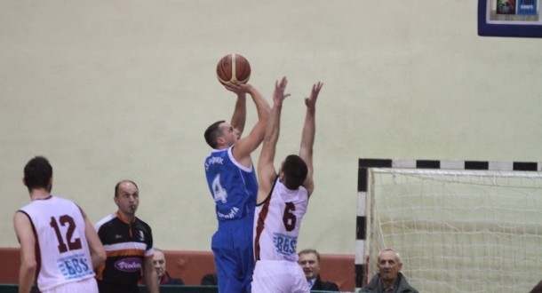 Vladimir Radovanović novi trener Radnika