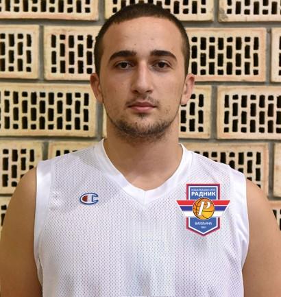 Aleksandar Jankovic