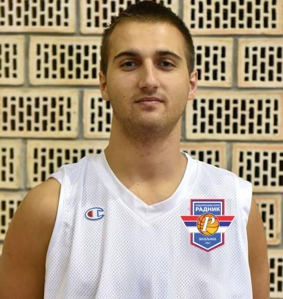 Radović Boško
