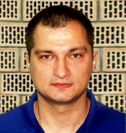 Branislav Vicentic