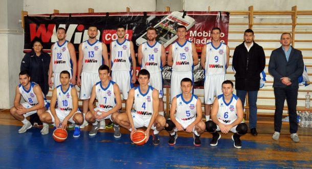 Radnik pobijedio Sutjesku nakon produžetka