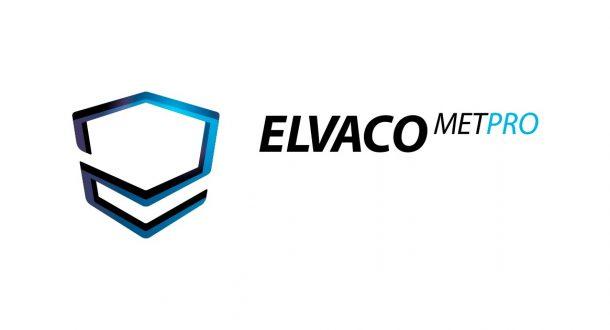 Radnik Elvaco MetPro