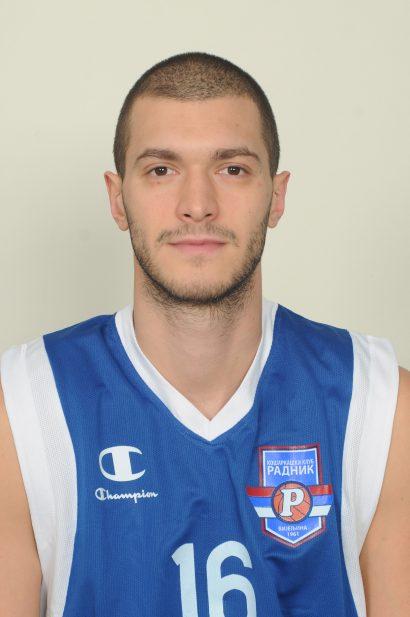 Đorđe Mičić