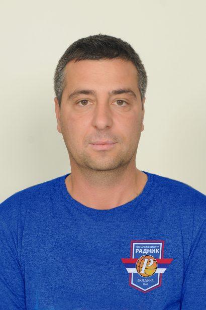 Igor Mihajlović