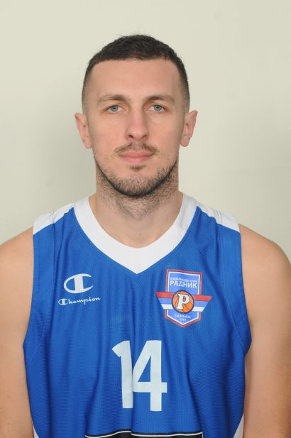 Milan Kajmaković