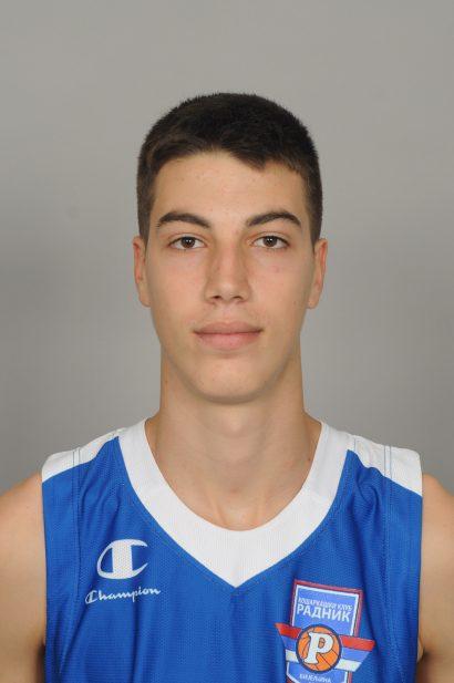 Stefan Ristić