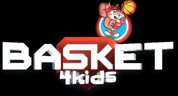 KK Radnik Elvaco MetPro i Bijeljina domaćini turnira Basket4Kids